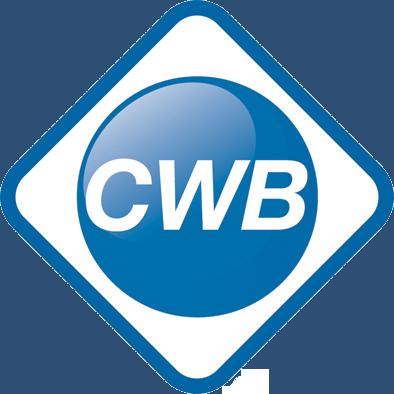 Canadian Welding Bureau ®