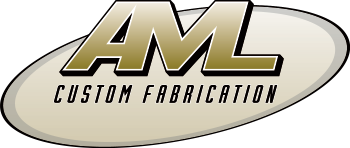 AML Custom Fabrication
